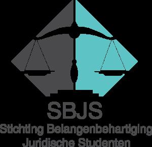 Logo SBJS