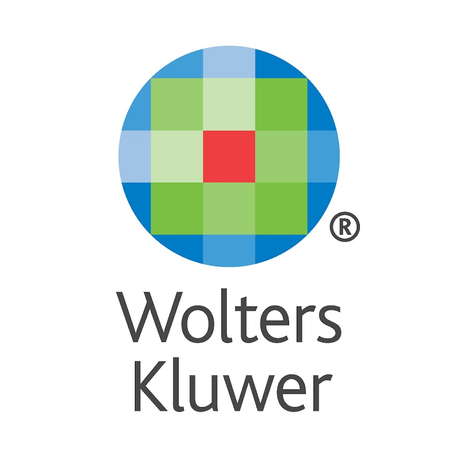 Wolters Kluwer partner