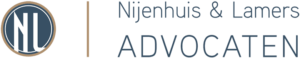 Nijenhuis en Lamers Advocaten logo